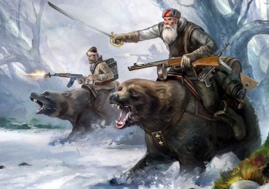 Russian_Bear_Cavalry_by_Vertigo322