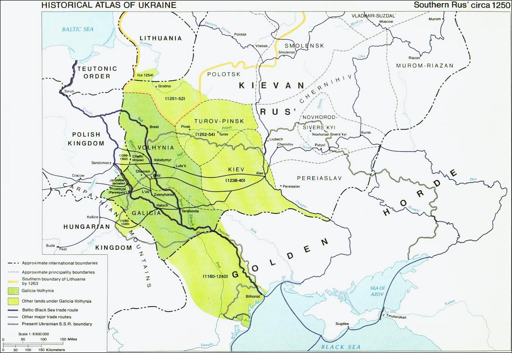 http://conflicts.rem33.com/images/Ukraine/halickarus_ukr.jpg