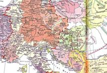 Austria in 1848-49, Vol. 1 of 2: Being a History of the Late Political Movements
